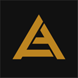 AISCAR安卓版 v3.2.11