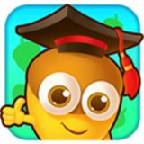 坚果幼评安卓版 v1.1.3