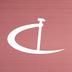 东方建材网安卓版 v5.1.3