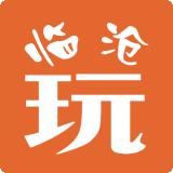 玩临沧安卓版 v1.0.1