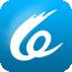 温州信息在线安卓版 v11.0.5