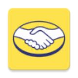 MercadoLibre安卓版 v9.52.11