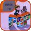 人教PEP英语四年级下册安卓版 v3.1
