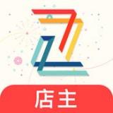 奇麟微店安卓版 v2.1.9