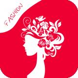 时尚女装安卓版 v2.3.2