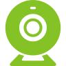 LinkCams安卓版 v1.1.0
