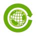 上海环保网平台安卓版 v5.0.0