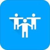 三类人员考试吧安卓版 v1.1.1