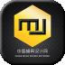 模具设计网安卓版 v5.0.0