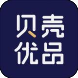 贝壳优品安卓版 v3.1.1