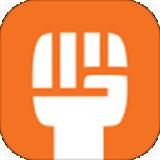 一起加油GO安卓版 v0.0.1