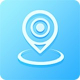 队员考勤系统安卓版 v1.4.2
