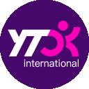圆通国际安卓版 v1.9.1