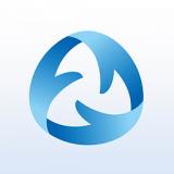 众陶联安卓版 v5.0.1