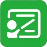 教真课堂安卓版 v1.0.6