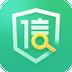 征信查查安卓版 v1.0.3