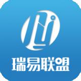 瑞易联盟安卓版 v1.7.1