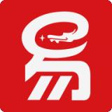 轿车托运公司安卓版 v2.0.0