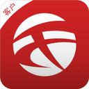 天畅智运客户安卓版 v1.1.3