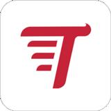 训练监控评价安卓版 v1.0