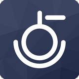 点车成金安卓版 v4.1.2