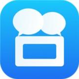 卖光宝盒安卓版 v1.2.8