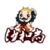 沙和尚社区安卓版 v1.0.41