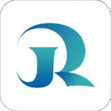 珈瑞智慧社区安卓版 v2.2.0
