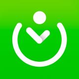 名人励志格言安卓版 v1.21