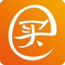 e买单安卓版 v1.4.5