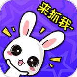 欢乐夹娃娃安卓版 v2.9.2