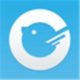 小碧管家安卓版 v1.0.5