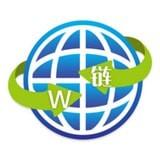 全球物联安卓版 v1.2