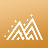 星脉投安卓版 v1.5.0