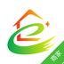 e民通商家版安卓版 v1.0.1
