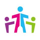 孩教圈幼儿园版安卓版 v5.0