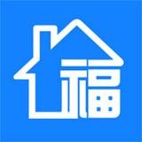 福进门安卓版 v1.3.1