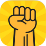 全民打工安卓版 v2.1.0