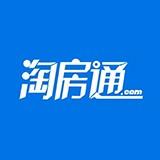 淘房通安卓版 v1.4.3
