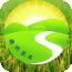 赣州农业平台安卓版 v5.0.0
