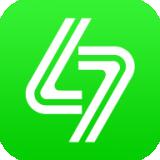 三晋智充平台安卓版 v1.0.0
