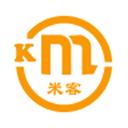 米客兼职安卓版 v6.2.4