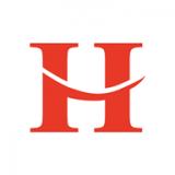 HKHNP安卓版 v1.2