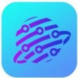 联邦星球安卓版 v1.0.1