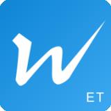 企业望远镜安卓版 v1.0.15