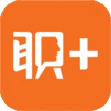 职+教练安卓版 v1.8