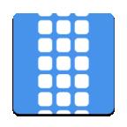 做你的图标包安卓版 v1.0