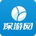 保游网安卓版 v1.0.14