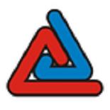 鲁工考证安卓版 v1.0.1