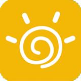 我的阳光安卓版 v1.5.11